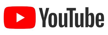 Курсы с Youtube