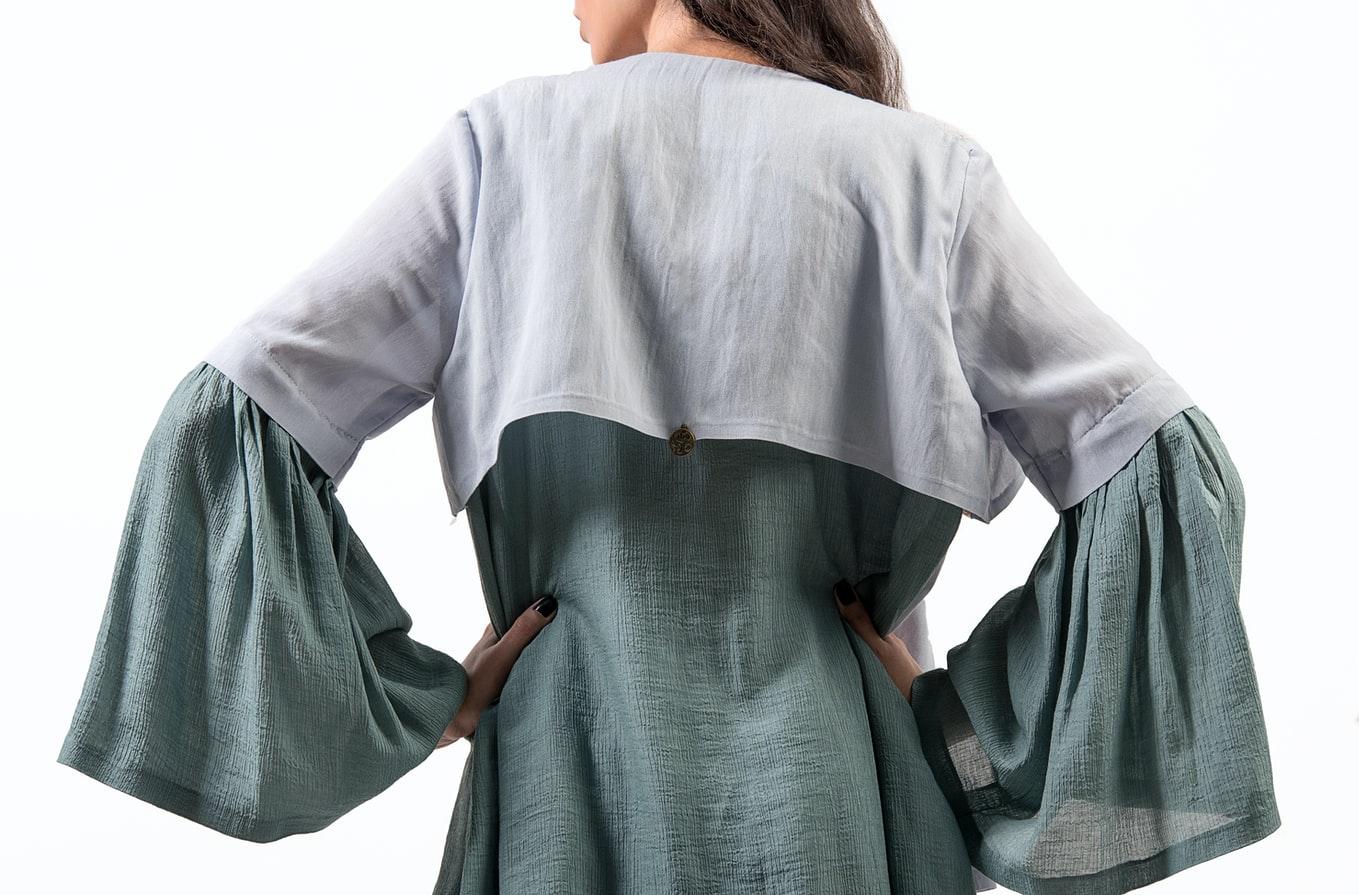 Лучшие онлайн-курсы для дизайнеров одежды — ТОП 6