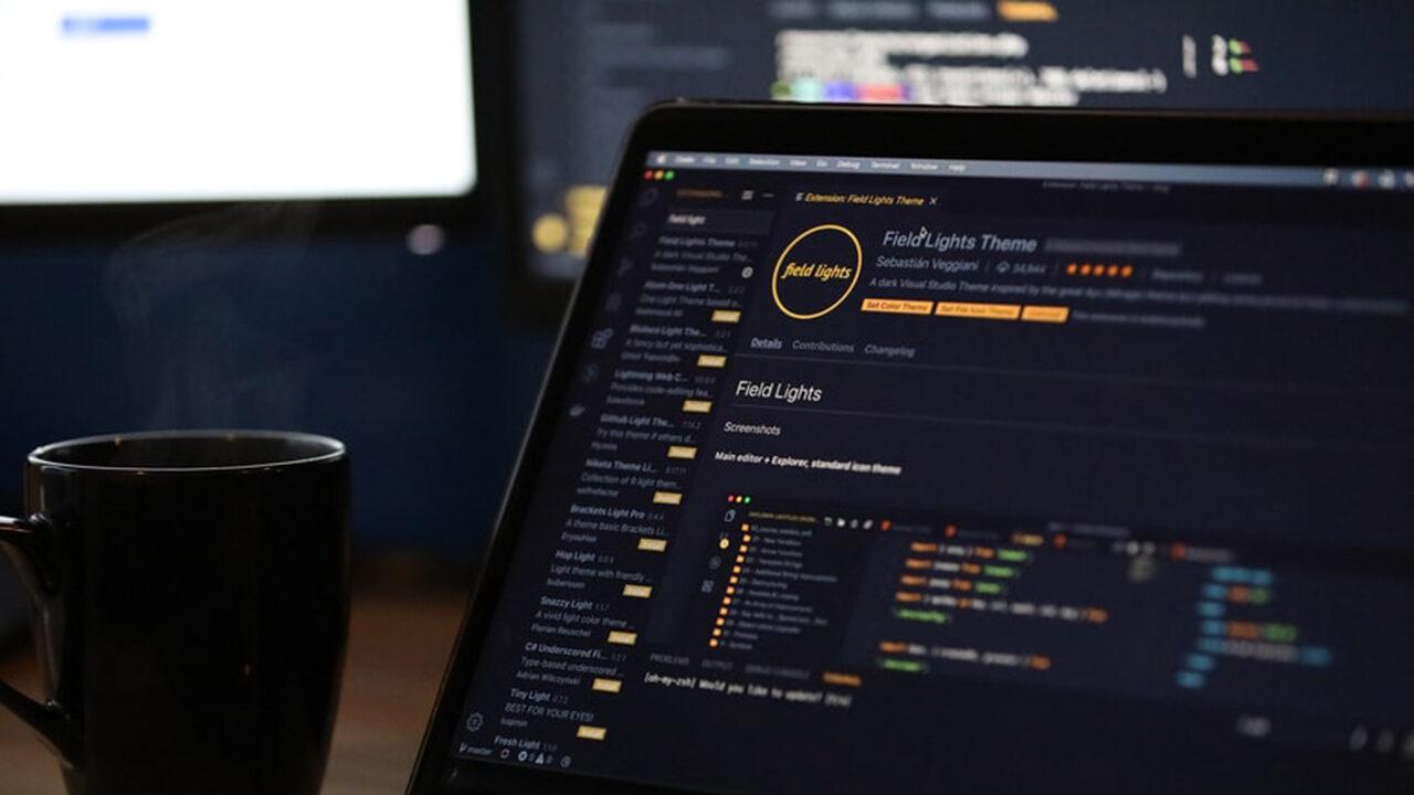 Курсы по JavaScript: ⭐ТОП9 онлайн с нуля