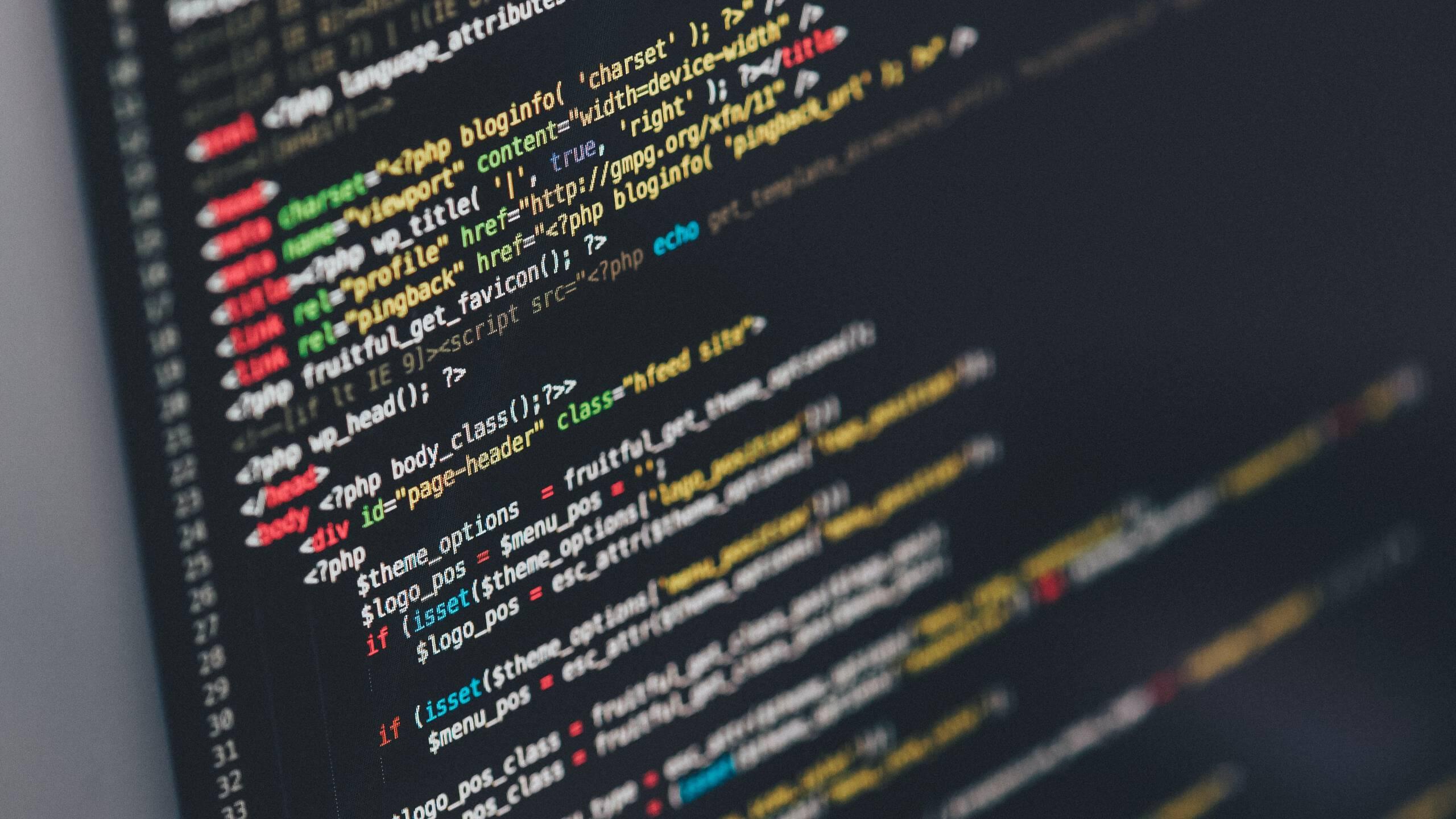 Курсы по работе с платформой Node с нуля