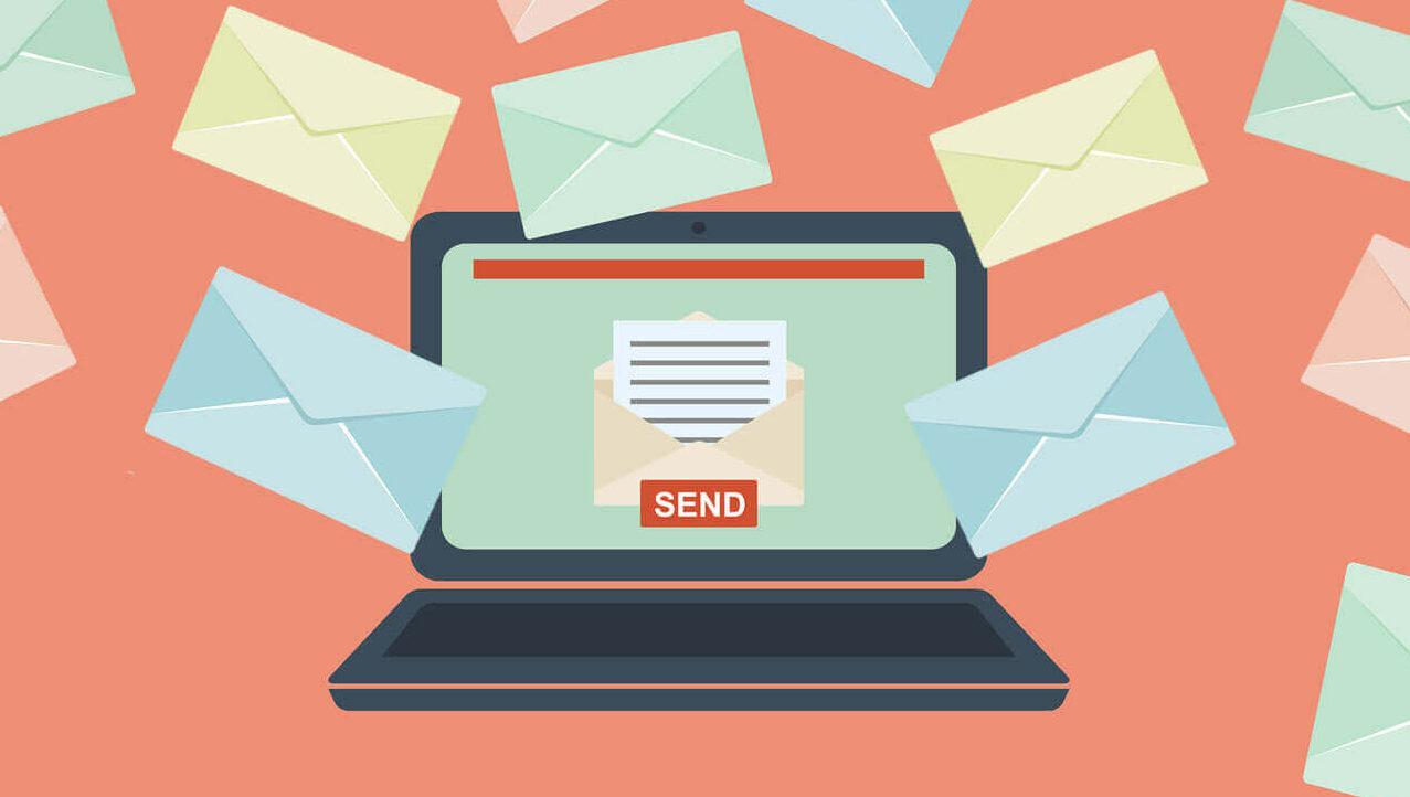 4 лучших курса по email-маркетингу