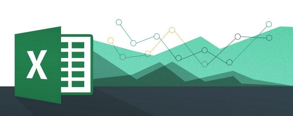 Курсы по Excel для продвинутых