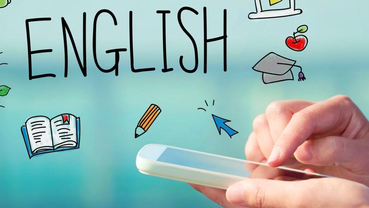 Школы по английскому языку с нуля