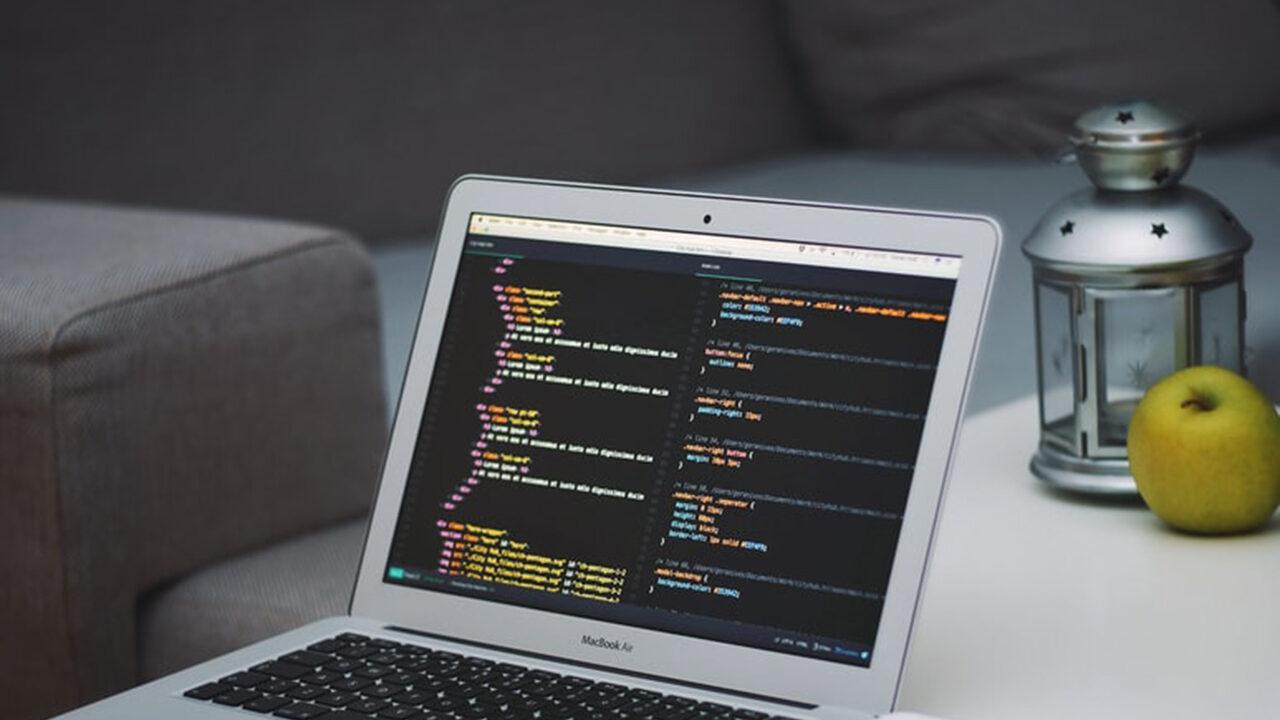 1С программист – кто такой и что делает 