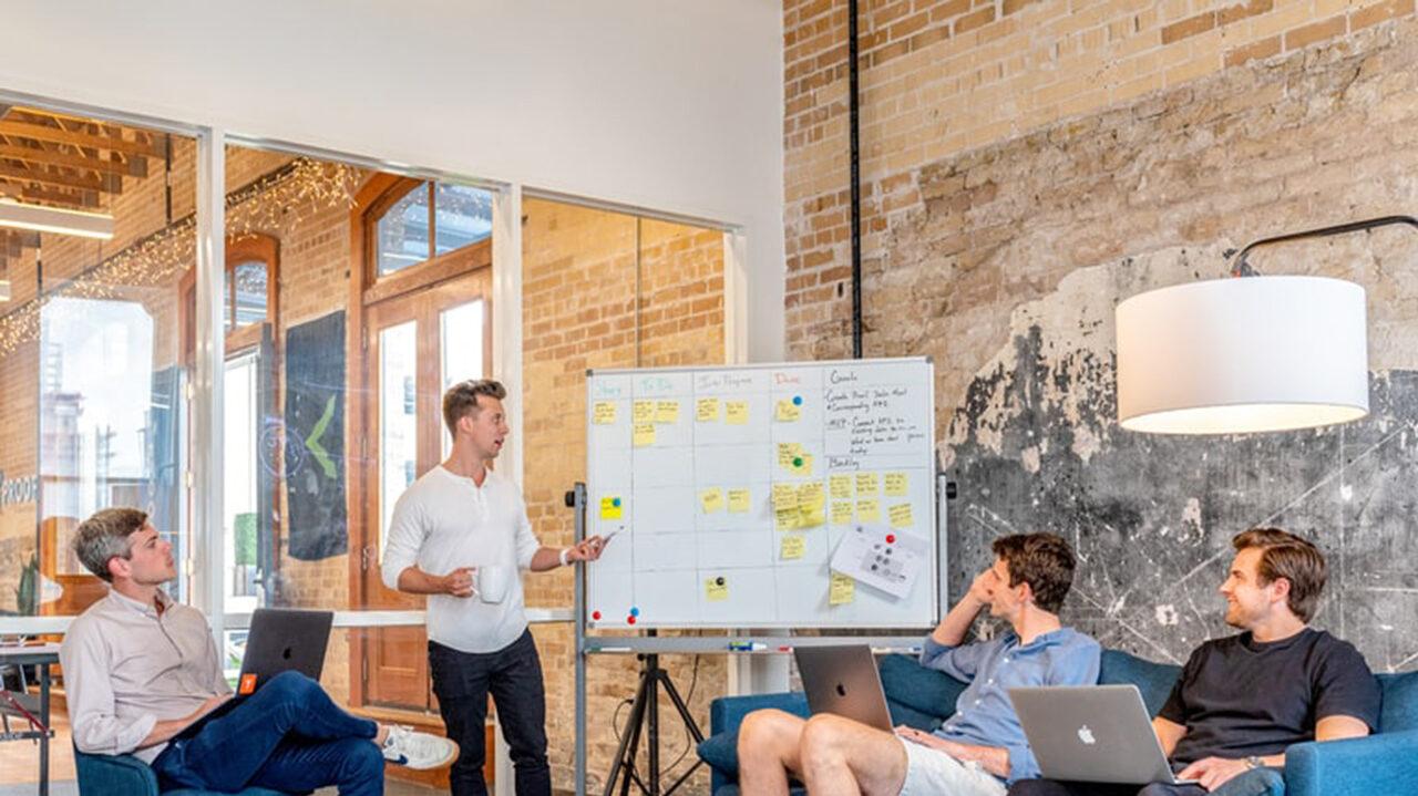 Проджект-менеджер – кто такой и что делает