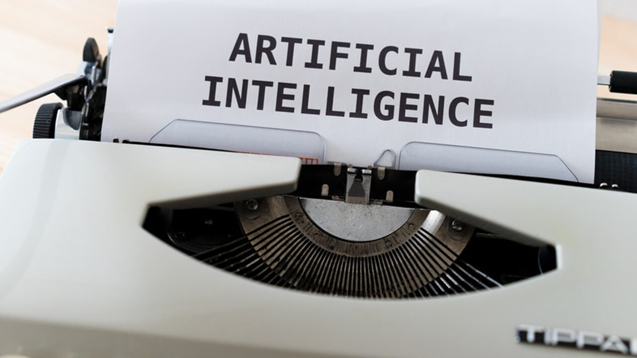 Курсы по искусственному интеллекту с нуля