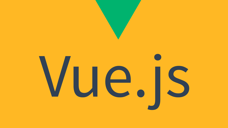 Курсы по фреймворку Vue с нуля