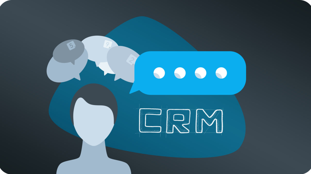 Лучшие онлайн-курсы по CRM-маркетингу