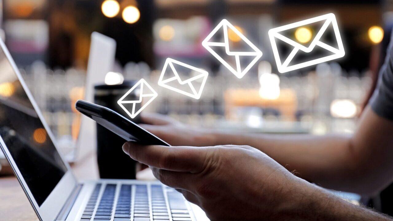 Топ-5 лучших курсов по email-маркетингу