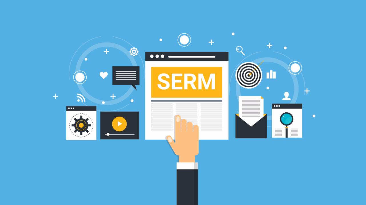 SERM-специалист – кто такой и что делает