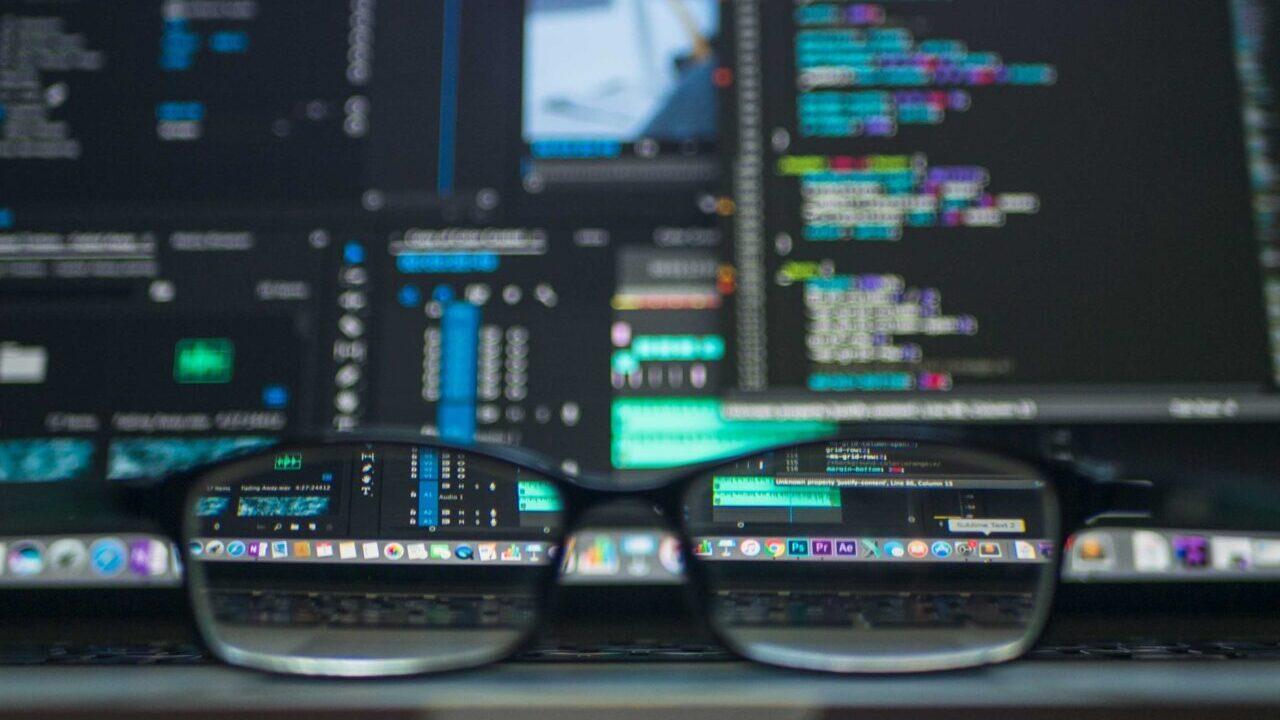 Лучшие онлайн-курсы по Deep Learning