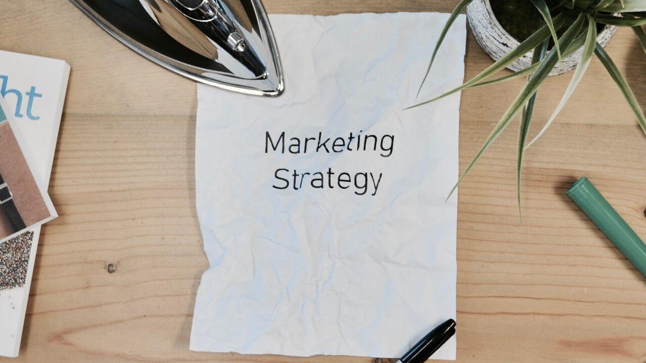 ТОП онлайн-курсов для директоров по маркетингу