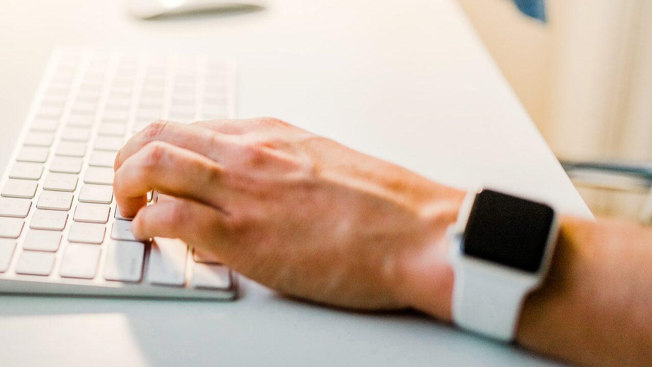 Лучшие онлайн-курсы по контент-маркетингу
